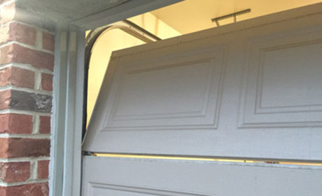 Call For Service | Garage Door Repair Newcastle, WA