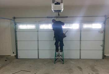 Liftmaster Repair | Garage Door Repair Newcastle, WA