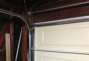 New Garage Door Installation | Garage Door Repair Newcastle, WA