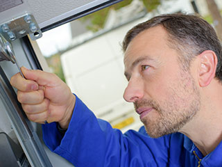 Garage Door Repair Services | Garage Door Repair Newcastle, WA