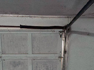 Garage Door Springs | Garage Door Repair Newcastle, WA